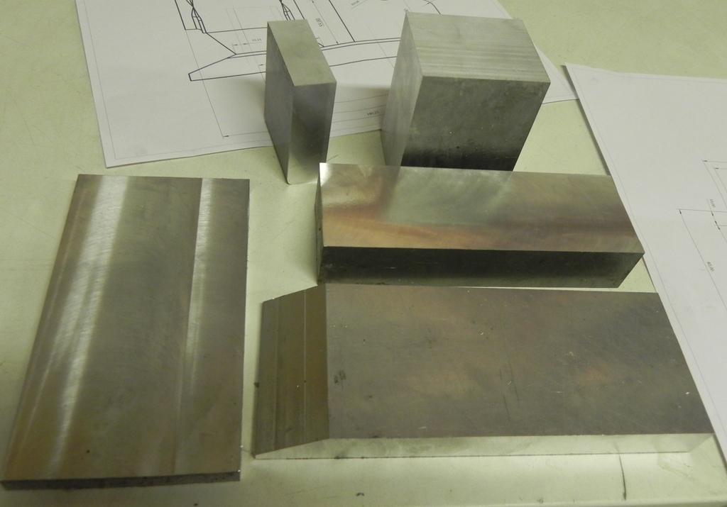 material2